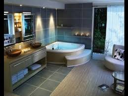 Modern Bathrooms Modern Bathroom Design Ideas From Bathroomdesign Ideas