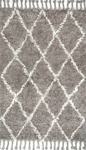 How To Clean A Fluffy Rug Rugs Usa Area Rugs In Many Styles Including Contemporary