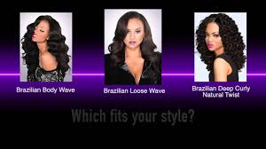 steve harvey perfect hair collection perfect hair collection com best hair 2017