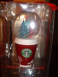 Starbucks Christmas Decorations Pictures Of Everything Starbucks Google Search Starbucks