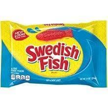 where to buy swedish fish swedish fish free soft chewy candy 14 0 oz walmart