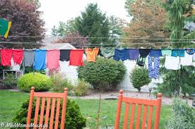 i don u0027t have time to do laundry twice oxicleanchallenge