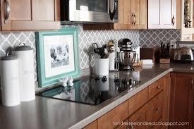 Tile Decals For Kitchen Backsplash Kitchen Backsplash Self Adhesive Tiles Peel And Stick Tile