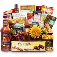 Office Gift Baskets Corporate Gift Baskets Office Business Gift Baskets Gourmet