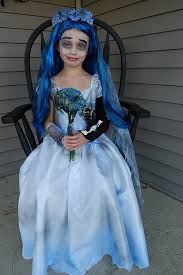 Halloween Costume Bride 25 Halloween Bride Costumes Ideas Corpse