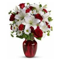 Online Flowers Send Gifts To India Flowers To India Cakes To India Lovenwishes