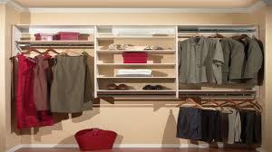 reach in closet dimensions roselawnlutheran