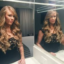 irresistible hair extensions irresistible me hair extensions review custom color