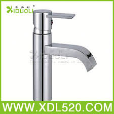water ridge kitchen faucet replacement parts water ridge faucet parts wholesale water ridge suppliers alibaba