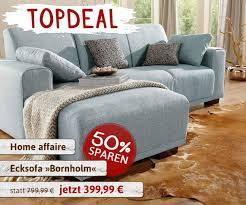 Schlafzimmer Komplett Home Affaire Landhausmöbel Möbel Im Landhausstil Günstig Kaufen