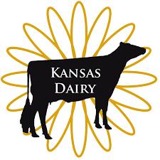 about us kansas association of about us kansas dairy