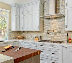 wood countertops u2014 the place