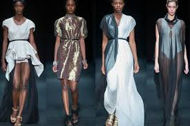 10 african fashion designers to watch africa com