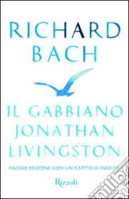 il gabbiano jonathan livingston il gabbiano jonathan livingston e book formato pdf richard