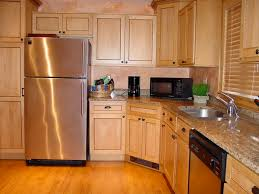 Kitchen Cabinet Designs For Small Spaces Photos Ivocaliz Kitchen - Small kitchen cabinet