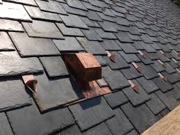 Half Round Dormer Roof Vents by 25 Best Vents Images On Pinterest Dryers Hammered Copper And