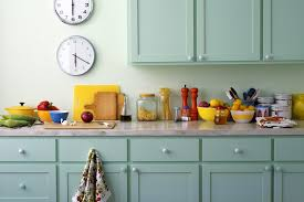 is green a kitchen color best colors for kitchen kitchen color schemes houselogic