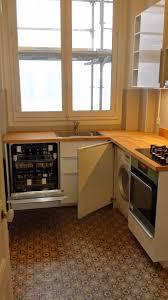 poseur cuisine installateur de cuisine ikea et autres marques
