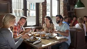 restaurants open thanksgiving dc best restaurants near arena stage in washington dc