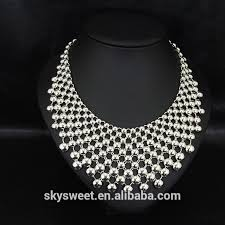 beads necklace designs images Latest design beads necklace bead necklace designs buy bead jpg