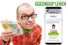 Snel Krediet Nodig Minilening Nederland Android Apps On Google Play