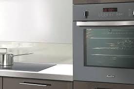 Cuisiniste Dole - cuisine installe prix cuisine bois cuisine rtro with