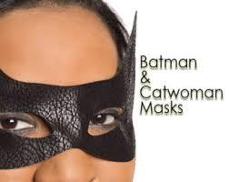 costume masks costume mask etsy