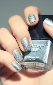 the 982 best images about nail style on pinterest galaxy nails