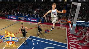 nba jam apk free nba jam 2015 update review and free apk link