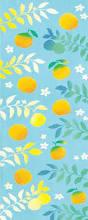 Kawaii Home Decor by Best 25 Kawaii Fruit Ideas On Pinterest Kawaii Drawings Cute