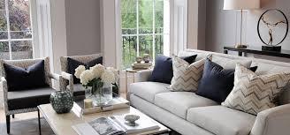 interior design firms great interior design firms in denver