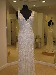 second wedding dresses 40 best 25 second wedding dresses ideas on dress for