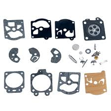amazon com savior carb repair kit gasket diaphragm for walbro k10