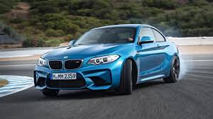 top bmw cars 2017 bmw m2 review top gear