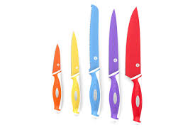sterling 10 kitchen knife sets review to snazzy robert herder