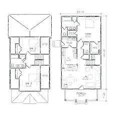 modern bathroom floor plans modern design floor plans floor plan house plans with library room