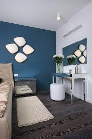 decoration chambre adulte couleur déco chambre adulte 50 idées fascinantes à emprunter salons