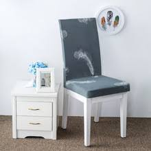 grey chair covers popular grey chair covers buy cheap grey chair covers lots from
