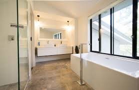 Renovating A Bathroom by Top 10 Bathroom Renovating Mistakes And How To Avoid Them