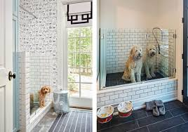 Home Goods Design Quiz by 11 Ways To Make Room For Your Pets At Home