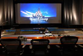 home theater concepts dolby cinema to compete with imax avs forum home theater