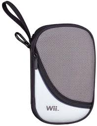 wii amazon black friday 25 best top wii games ideas on pinterest funny pics and quotes