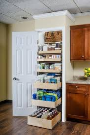 kitchen cabinets pantry ideas pantry cabinet with stunning design for best kitchen decor