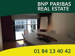 bureaux à vendre nantes bureau 380 m à vendresorinières achat vente bureau 17110109