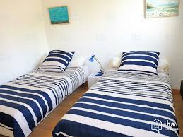 Marseille Bedroom Furniture Marseille Rentals For Your Vacations With Iha Direct