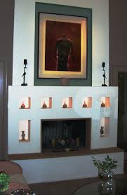 images of shapira builders work and more