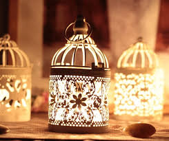 Bird Cage Decor The Awesome Of Small Decorative Bird Cages Ideas U2014 Tedx Decors