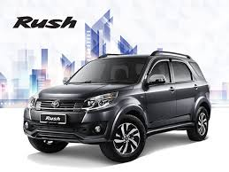 toyota india upcoming suv toyota india launch date price specifications mileage