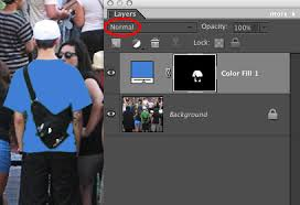 change color with photoshop elements this tutorial makes it easy