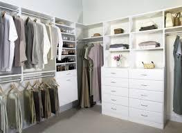 Small Walk In Closet Design Idea With Shoe Storage Shelving Unit Heavenly Corner Closet Organizers Roselawnlutheran